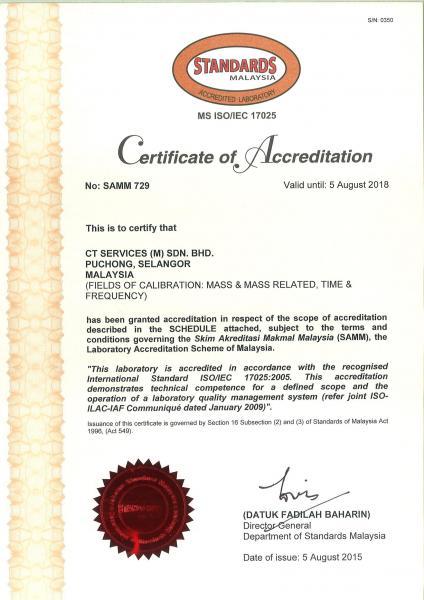 Calibration Calibration Devices Supplier Malaysia Calibration Devices Calibration Services Malaysia